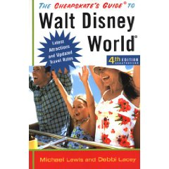 http://www.amazon.com/Cheapskates-Guide-Walt-Disney-World/dp/0806526769/ref=sr_1_1?ie=UTF8&s=books&qid=1239026459&sr=8-1
