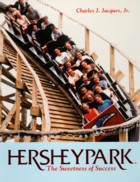 "By Charles Jacques Jr. <br><br> A 217-page book on the park's history with  over 500 photos and descriptions of the rides, landscape, and  people. <br><br>This history takes readers up to 1996 and includes The  ""Wildcat"" coaster."