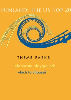 themeparkcoverpsd-copy